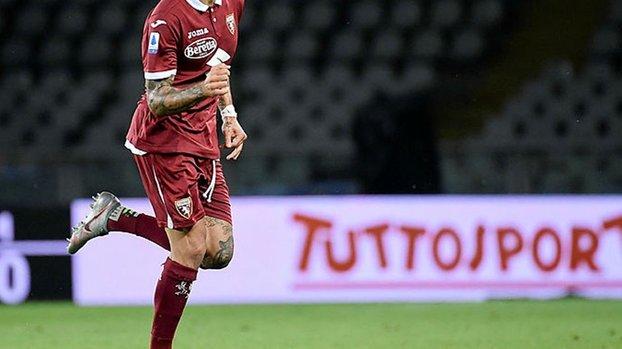 Son dakika transfer haberi: Galatasaray Zaza'dan cevap bekliyor!