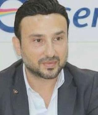 """""""Trabzon'u yenmek sürpriz değil"""""""