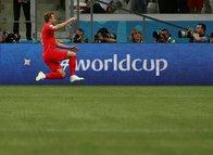 Dünya Kupası'nda takımlar ne kadar kazanacak?