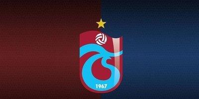 Trabzonspor Sportif AŞ Olağanüstü Genel Kurulu yapıldı
