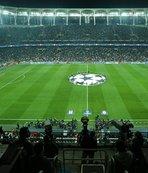 Porto maçı bilet fiyatları belli oldu