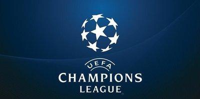 Devler Ligi'nde son 16'ya kalan takımlar belli oldu