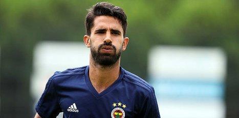 Fenerbahçe duyurdu! Alper Potuk'tan flaş karar