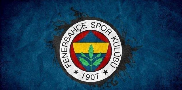 Barış Sungur Fenerbahçe'de! 5 yıllık imza - Futbol -