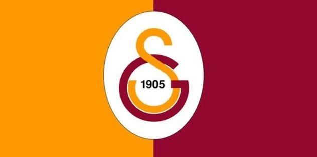 Galatasaray Erkek Basketbol Takımı'nda 5 imza birden! - Futbol -
