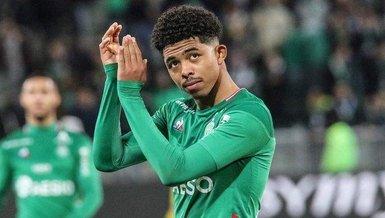 Leicester City'den flaş transfer! Bonservis bedeli: 35 milyon Euro