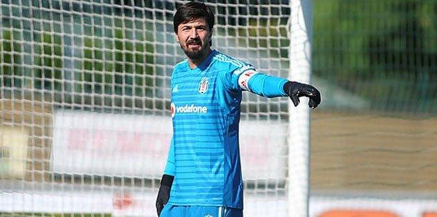 Tolga Zengin Galatasaray'a!