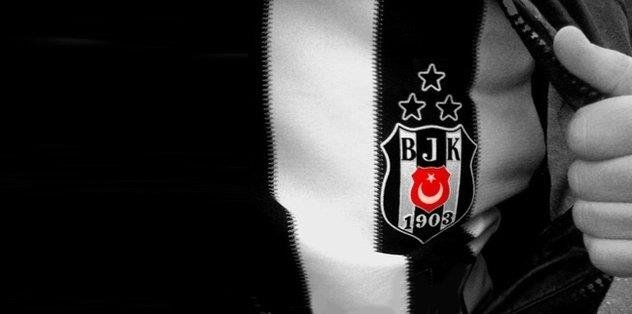 Beşiktaş'a Madrid'li forvet!