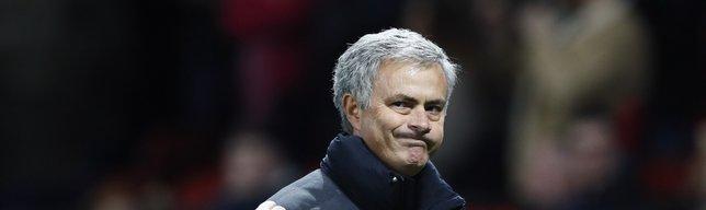 Mourinho'nun gözü Süper Lig'de! O ismi istiyor...
