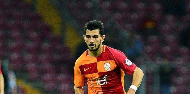 Emrah Adana'ya