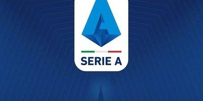 İtalya Serie A'da antrenmanlar 18 Mayıs'ta başlıyor
