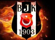 Beşiktaş'a Japon forvet! Shinji Okazaki...