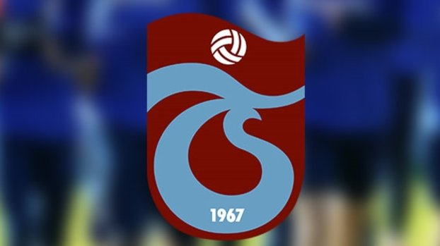 Trabzonspor flash comment!  It was a champion if not cut by the referees #