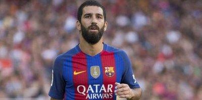 Barça onu istemiyor