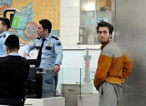 Mehmet Şanlının dramının ardından aile içi şiddet çıktı!