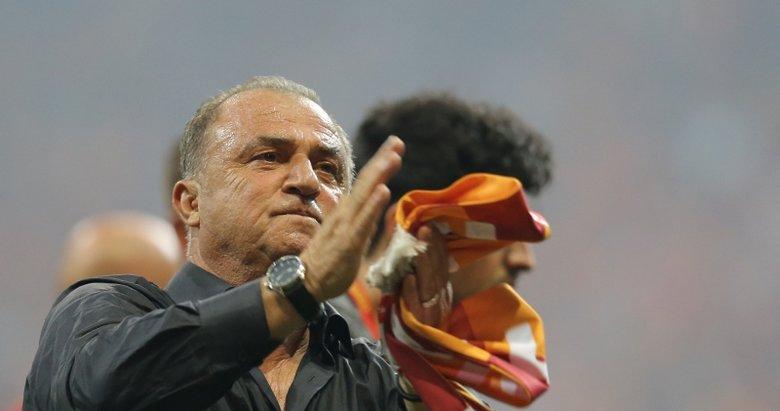 Yeni Sneijder Yunus olacak! Forvete ise 5 aday