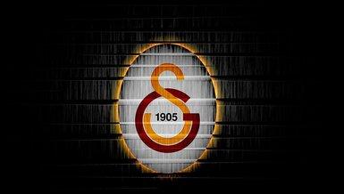 Son dakika haberi: Galatasaray'da bir futbolcunun corona testi pozitif çıktı!