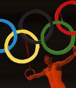 Açıklandı! İşte Olimpiyatların yapılacağı tarih...
