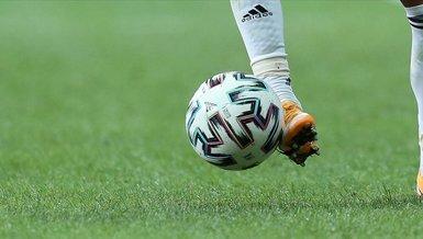Son dakika spor haberi: ABD Futbol Federasyonu kadın ve erkek futbolcular için eşit ücret teklif etti
