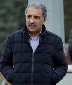 Kayserispor Başkanı Bedir'den sitem