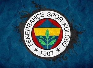 Fenerbahçe'nin Galatasaray karşısındaki muhtemel 11'i