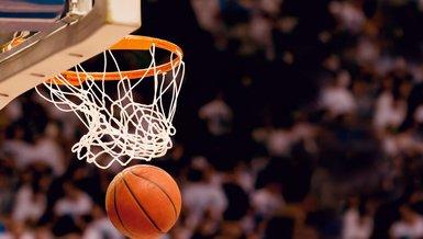 Basketbolda corona virüs alarmı! 5 kulüp daha...