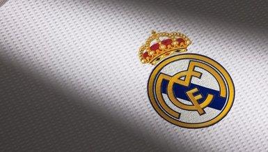 Son dakika spor haberi: 32 yaşındaki Enrique Riquelme Real Madrid'e başkan adayı olacak