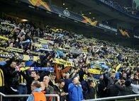 Fenerbahçe'de kombinelere yapılan zam taraftarların büyük tepkisini çekti