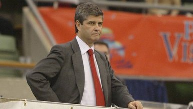 Corona'ya yakalanan Real Madrid'in eski başkanı yoğun bakımda!