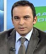 Eski Fenerbahçe TV haber müdürüne 'FETÖ'den hapis cezası