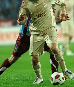 Zvjezdan Misimovic: Tek pişmanlığım Galatasaray