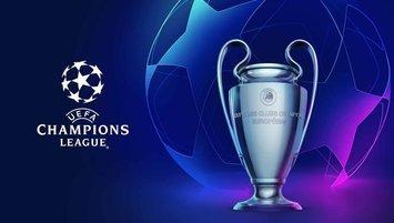 Büyük tehlike! Süper Lig'in şampiyonu...