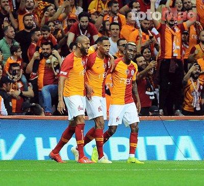 Rizespor'da Muriç ve Aatıf şoku! Galatasaray maçında...