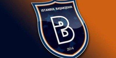 Başakşehir'in 5-0 paylaşımına İrfan Can'dan güldüren yanıt!