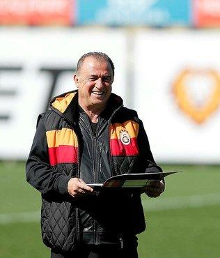 Balotelli'yi isTERİM