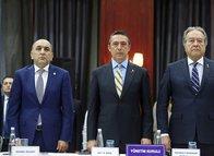 Fenerbahçe'den Alper Ulusoy tepkisi: Bedelini öderler