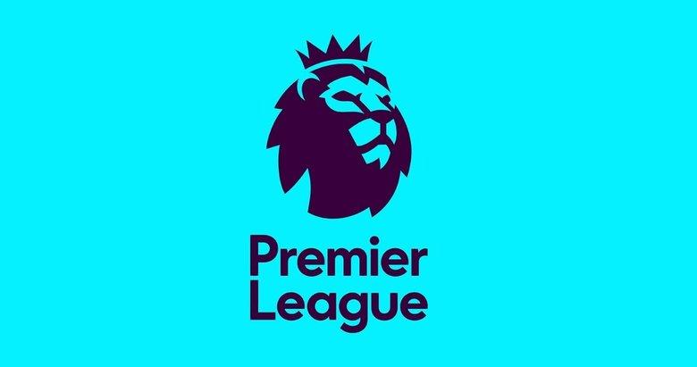 Premier Lig'de yaz transfer döneminin ilk on biri!