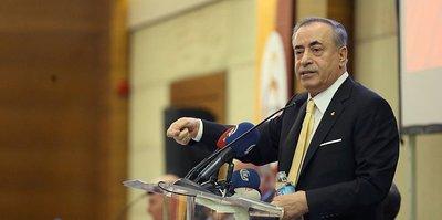 Mustafa Cengiz: Sistem değişecek