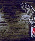 Beşiktaş 13 yıl aradan sonra ilk defa net kar elde etti