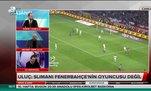 """""""Comolli'nin elinden transfer yetkisi alındı"""""""