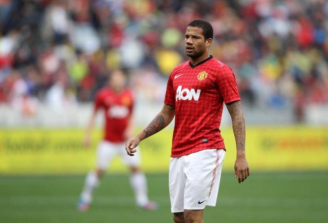 Manchester United transferi sonrası kariyeri düşüşe geçen yıldızlar!
