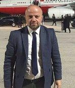 Rizespor, Süper Lig için iddialı
