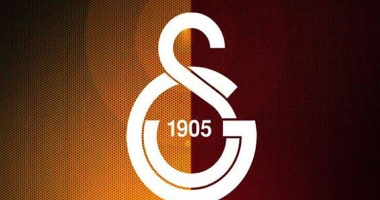 Galatasaray dünya yıldızı ile görüşmelere başladı!
