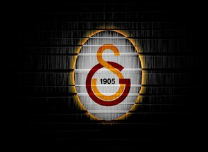 Galatasaray'a müjde! O isim takımdan ayrıldı...