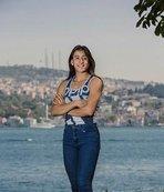 U23 Salon Atletizm Şampiyonası'nda Türkiye'den 4 madalya