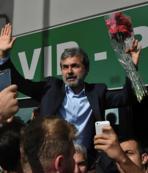 Aykut Kocaman, ilk sınavını Galatasaray karşısında verecek