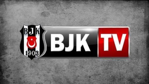 Taraftarlardan BJK TVye tepki!