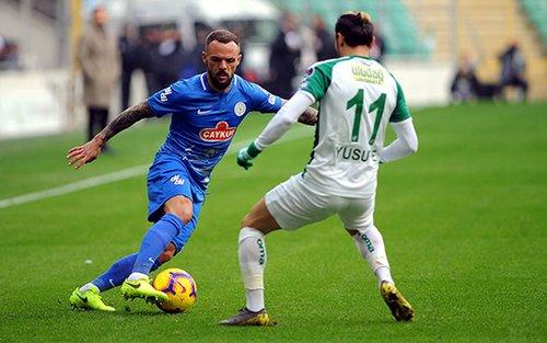 fenerbahceden transferde surpriz atak islanin yerine 1592315346087 - Fenerbahçe'den transferde sürpriz atak! Isla'nın yerine...
