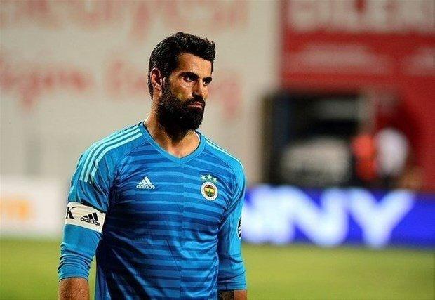 Fenerbahçede sezon sonu gidecekler belli oldu! 7 isim yolcu olacak...