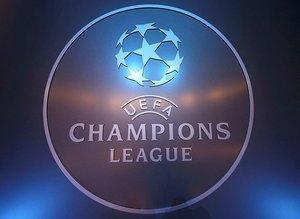 Şampiyonlar Liginden inanılmaz gelir